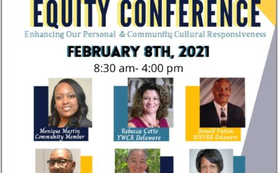 Aspira Equity Conference